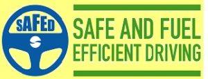 safed-logo