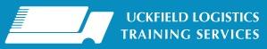 Logistics Training Services
